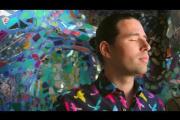 Alfredo Rodríguez - The Little Dream (Official Music Video)