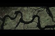 Gerald Clayton - Tributary Tales Album Trailer
