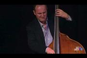 Alan Pasqua Trio - Jazz Bakery
