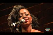 Alicia Olatuja | Live at BRIC House
