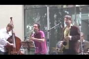 Andrew's Ditty | Matt Wilson Quartet