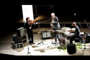 Bill Frisell Beautiful Dreamers - Live At Warsaw, part 3