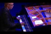 """New York Tendaberry"" Billy Childs, solo piano (Monterey Jazz Festival 2014)"