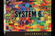 06 Systematic