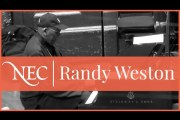 Randy Weston: Berkshire Blues