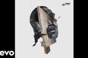 Kendrick Scott Oracle - Voices (Audio) ft. Derrick Hodge