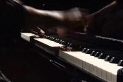 "ELEW (ERIC LEWIS) - The MASTER of piano - ""Thanksgiving"" - original"