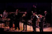 """SFJAZZ Collective with Chick Corea - """"Spain"""""""
