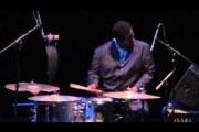 The Kenny Barron Trio