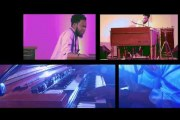 """Cory Henry: The Revival Project- """"Yesterday"""""""