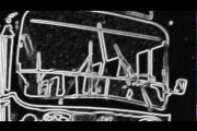 3 Brave Souls (John Beasley, Darryl Jones & Ndugu Chancler) - Wanna Get Away? ft. Sy Smith