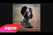 Regina Carter and Southern Comfort